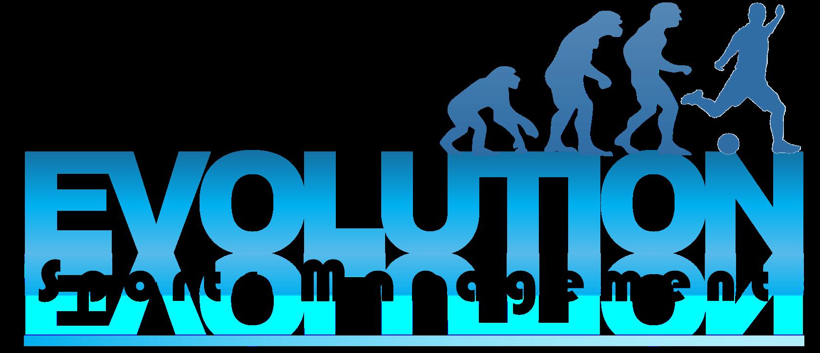 Evolution Sports Management