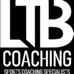 LTB Sports Coaching Logo