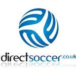 directsoccerreflectionbigball
